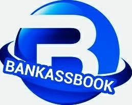 Bankassbook