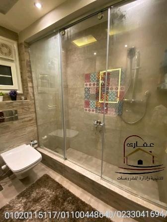 ديكورات حمامات - افضل شركة تشطيبات ( عقارى 01020115117) Whats551