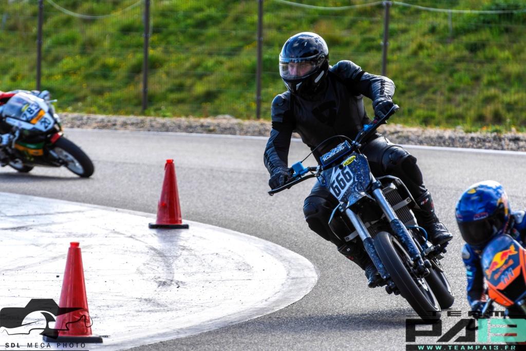 DERBI 50cc sous stéroïde  96cc Bidalot 01032011