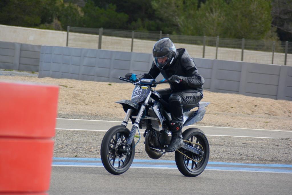 DERBI 50cc sous stéroïde  96cc Bidalot Dsc_0311