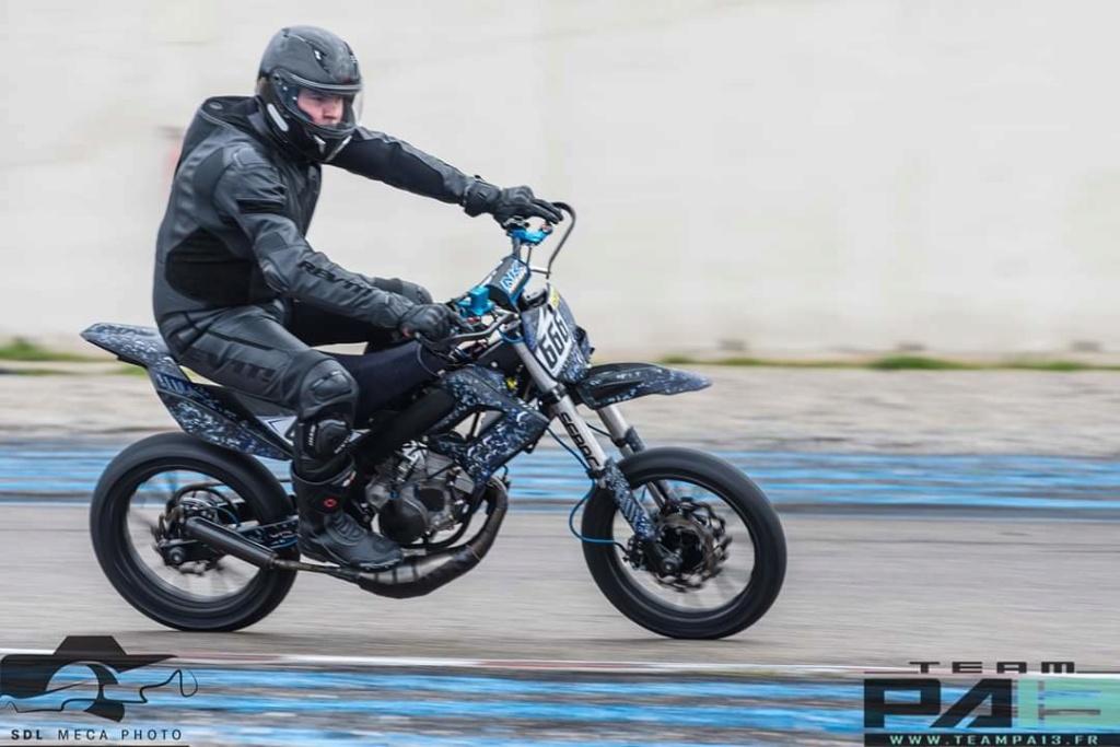 DERBI 50cc sous stéroïde  96cc Bidalot Fb_img10