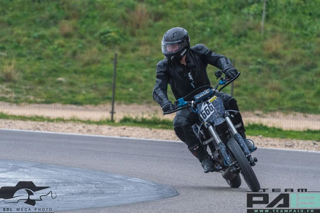 DERBI 50cc sous stéroïde  96cc Bidalot Fb_img11