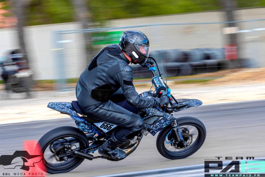 DERBI 50cc sous stéroïde  96cc Bidalot Vgjgjg10