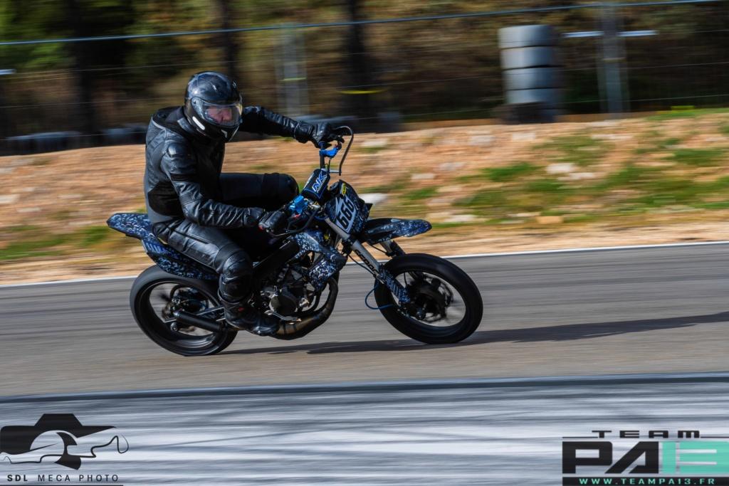 DERBI 50cc sous stéroïde  96cc Bidalot Vvvv10