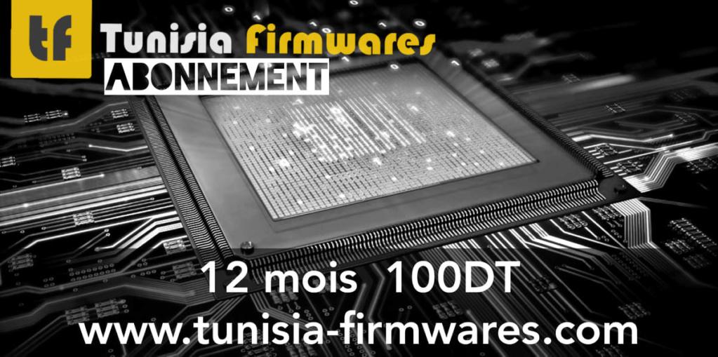 [جديد]  إطلاق الموقع التونسي  74495110