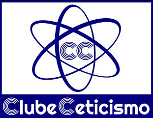 Sugestões de logomarca e outros identificadores do fórum Logo_014
