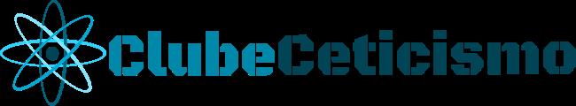 Sugestões de logomarca e outros identificadores do fórum Logo_018