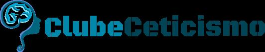 Sugestões de logomarca e outros identificadores do fórum Logo_021