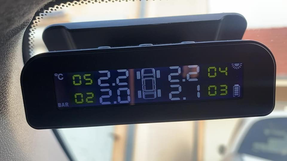 Nicko - Ma CR-Z Zenko ! B2226710