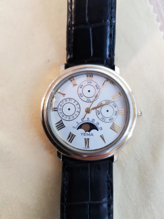 [Postez ICI les demandes d'IDENTIFICATION et RENSEIGNEMENTS de vos montres] - Page 37 20200210
