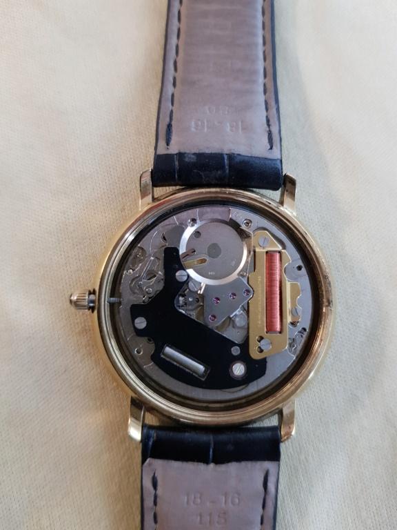 [Postez ICI les demandes d'IDENTIFICATION et RENSEIGNEMENTS de vos montres] - Page 37 20200211