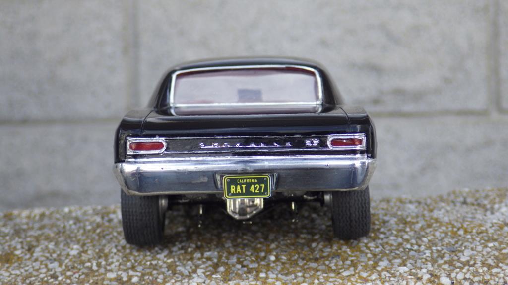 Chevelle 66' Rat 427 Street Machine. Rimg0313