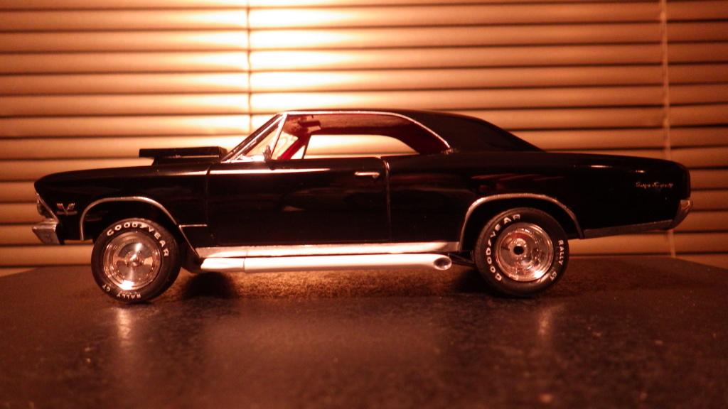 Chevelle 66' Rat 427 Street Machine. Rimg0314