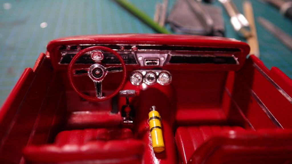 Chevelle 66' Rat 427 Street Machine. Rimg0316