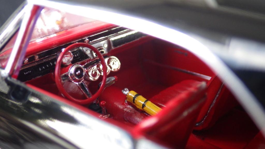 Chevelle 66' Rat 427 Street Machine. Rimg0317