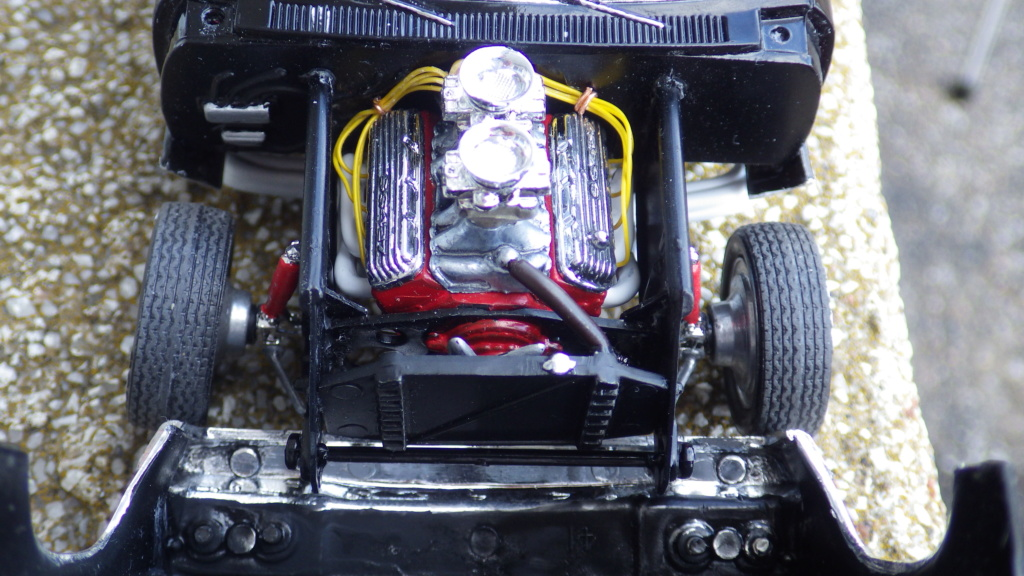 Chevelle 66' Rat 427 Street Machine. Rimg0319