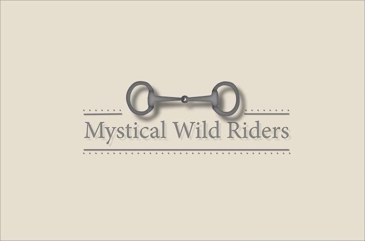 Mystical Wild Riders