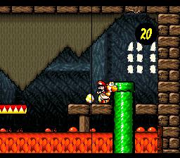 Super Mario World 2  - Page 5 Smw2_m12