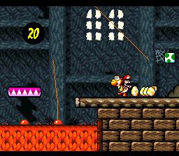 Super Mario World 2  - Page 5 Smw2_m16