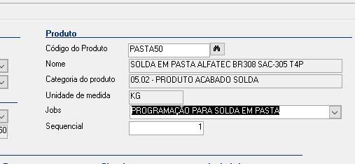 [Resolvido]Ler um código vba que está escrito dentro de uma tabela Aaa10
