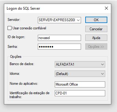 Formulário de Autenticação com SQL Server Como_d10