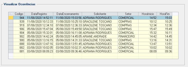 [Resolvido]Abrir um Registro especifico clicando em SubFormulário Continuo Lista_10
