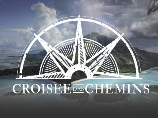Marbrume - Médiéval fantastique Header10