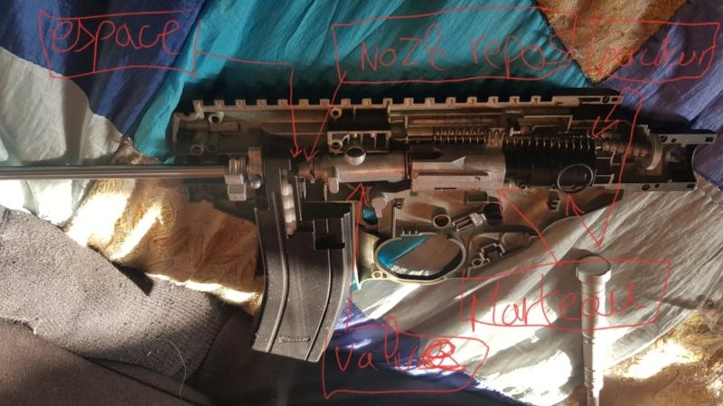 Débridé carabine MPX sig sauer version PCP , besoin d'expert - Page 2 91947010