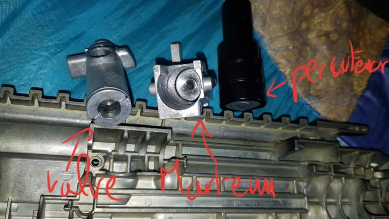 Débridé carabine MPX sig sauer version PCP , besoin d'expert - Page 2 92299710