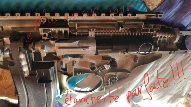 Débridé carabine MPX sig sauer version PCP , besoin d'expert - Page 2 92332510
