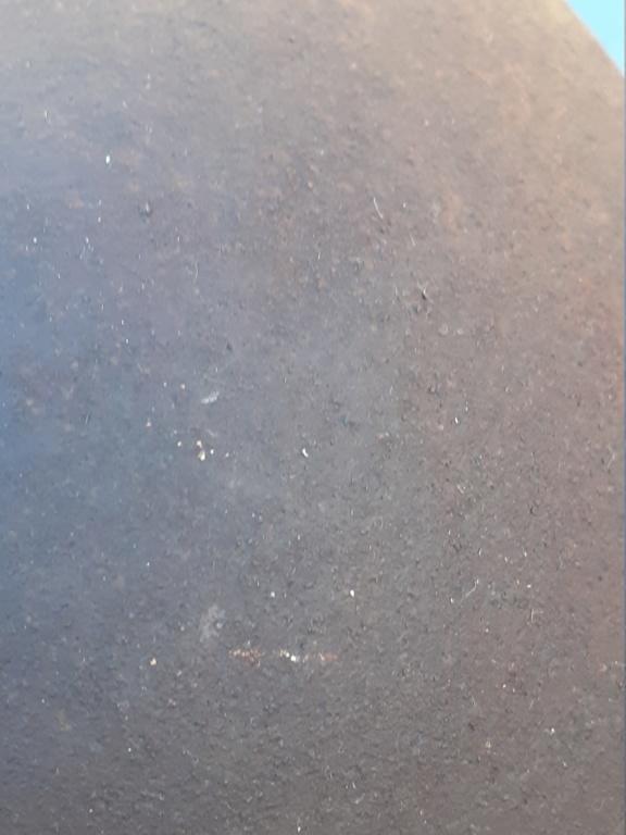 casque allemand ww2 20200534