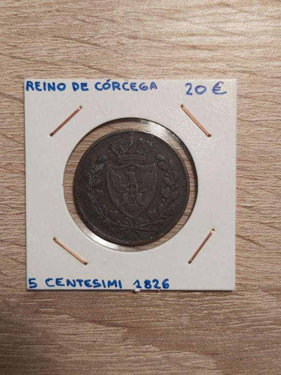 Torricelli se mete al mundo de las monedas 20200546