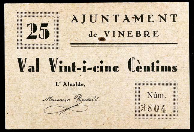 50 cts de Vinebre Reproducción?? 222010