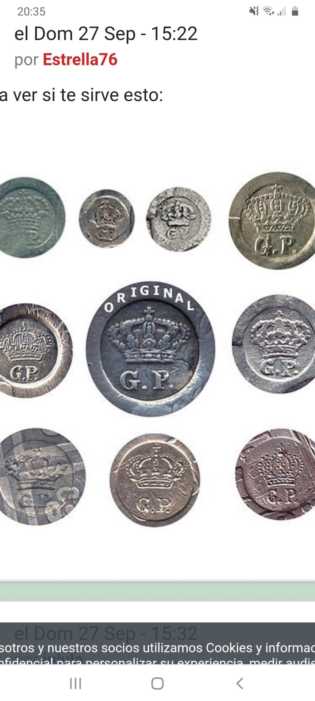 Torricelli se mete al mundo de las monedas Screen11