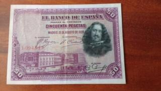 50 pesetas 1928 Img_2010