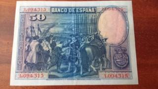 50 pesetas 1928 Img_2011