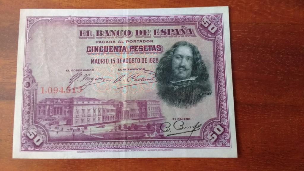 50 pesetas 1928 Img_2013