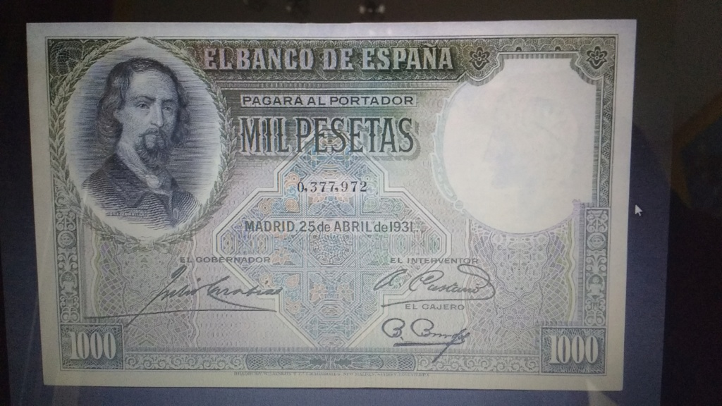 GRANDES MISTERIOS (I) - Tacos existentes 1000 pesetas 1931 Zorrilla - Página 8 Img_2015