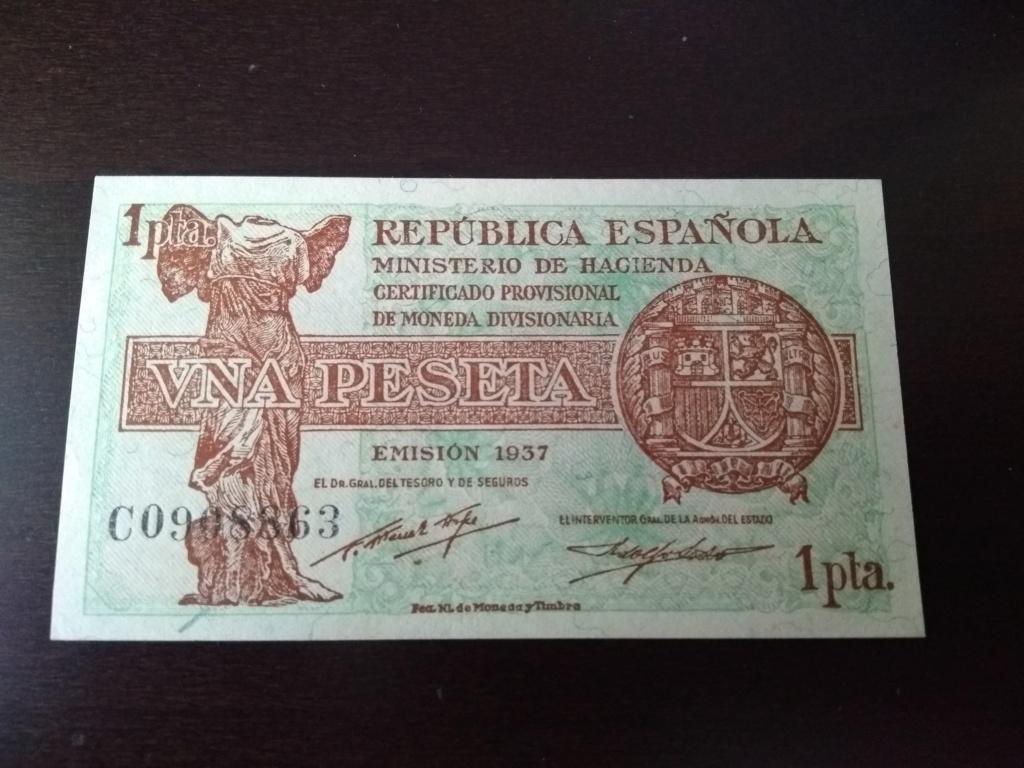 1 PESETA 1937 2ª REPUBLICA SERIE C Img_2018