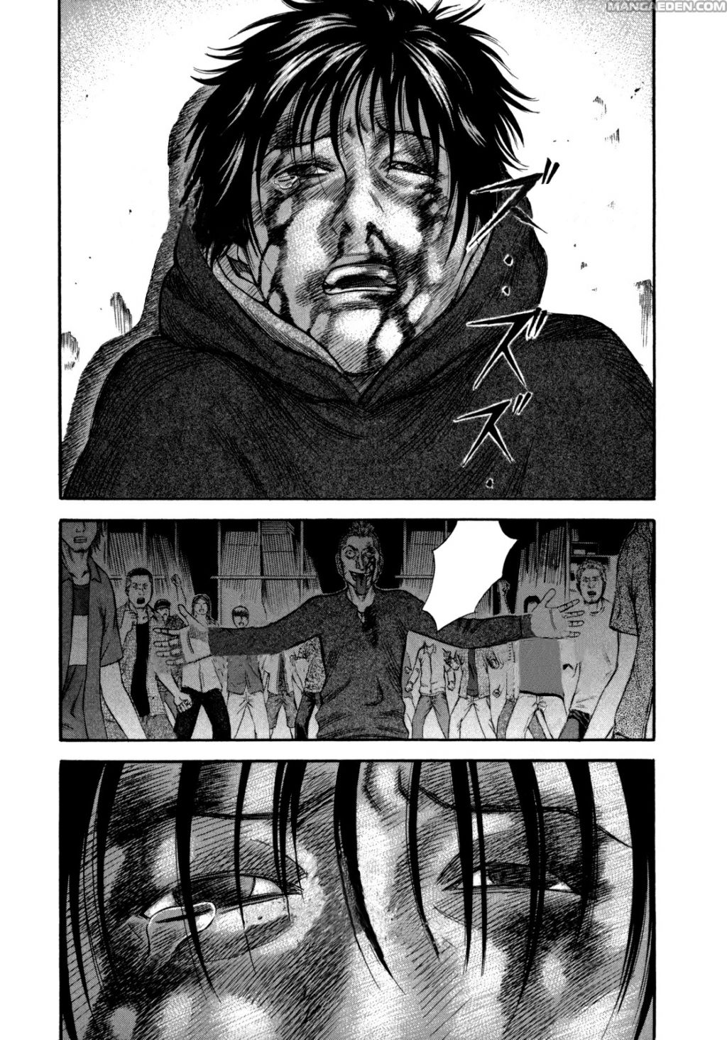 × Dark Storm × .. حيـن تعـصـف ريـآح الـإبدآع ! | فريق ترجمة المانجا - صفحة 20 Psfix_11