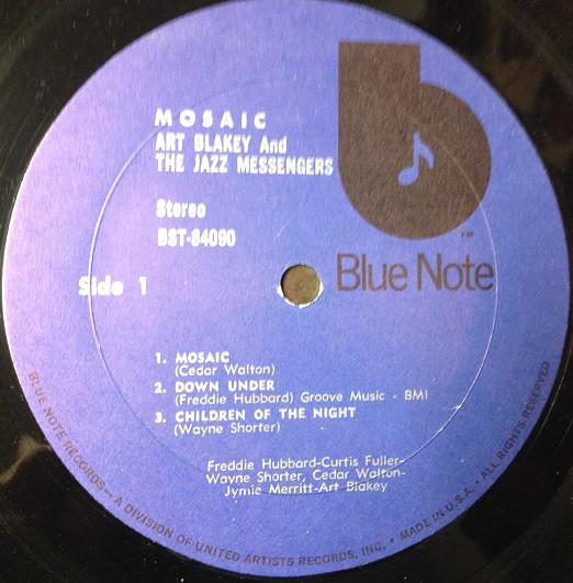 Blue note poet Bst_8411
