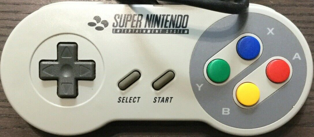 Super Nintendo (conseils, achats) - Page 2 Snes-b11