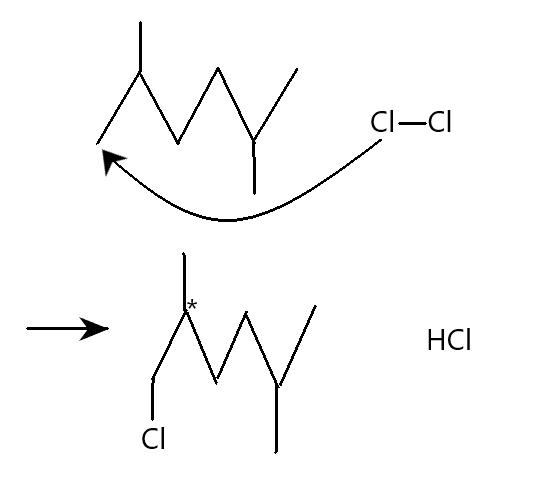 Reações Orgânicas Hcledi10
