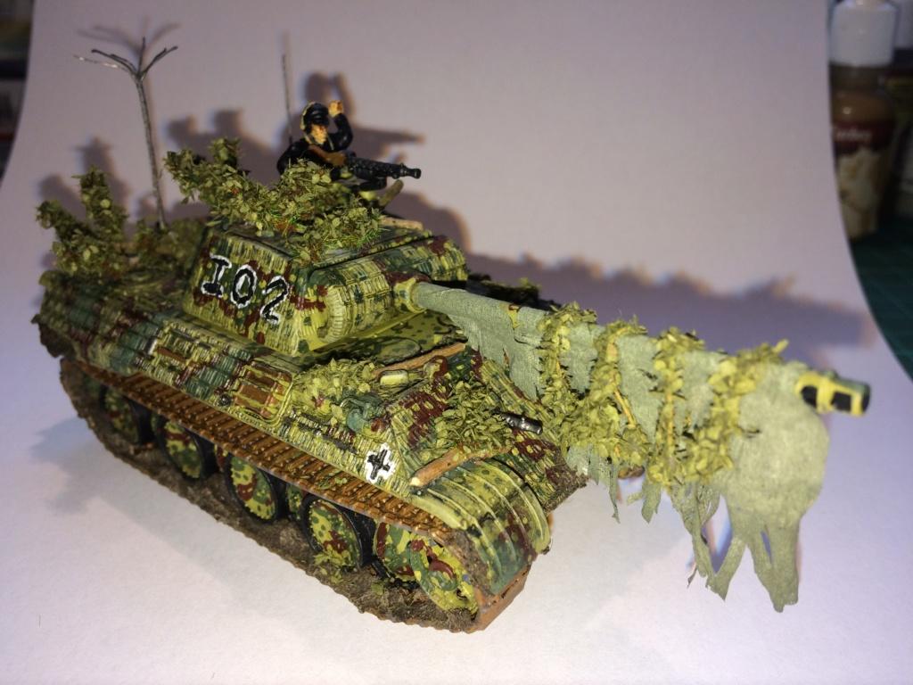 Deutsche Armee im Aufbau Img_0510