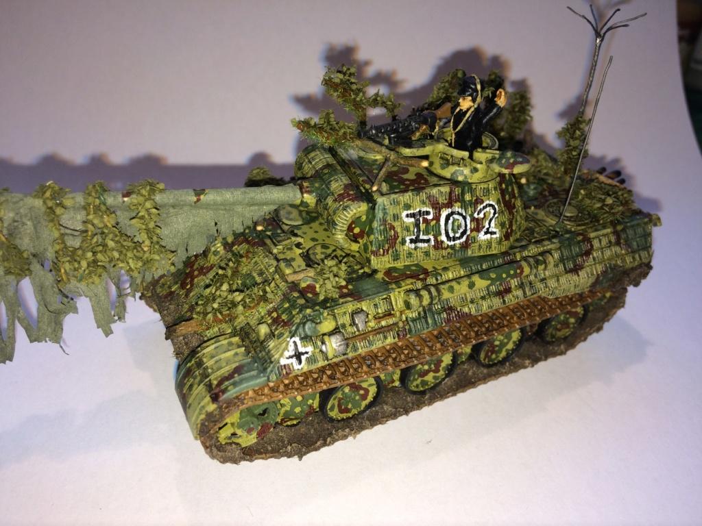 Deutsche Armee im Aufbau Img_0512