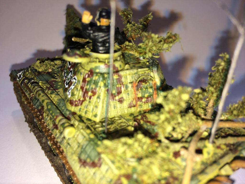 Deutsche Armee im Aufbau Img_0513