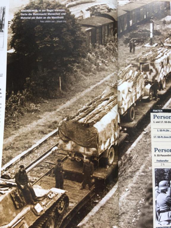Deutsche Armee im Aufbau Wh_lkw10