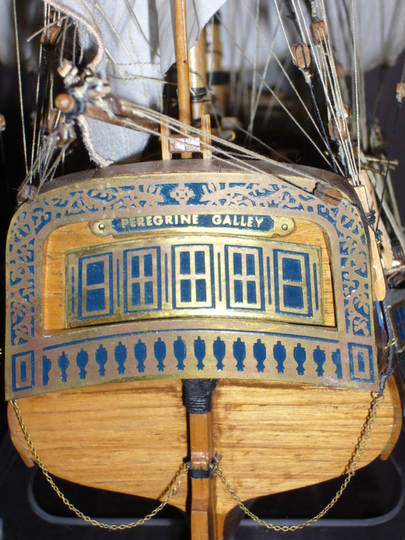 Peregrine Galley (Mantua 1/60°) de guyh P1060126