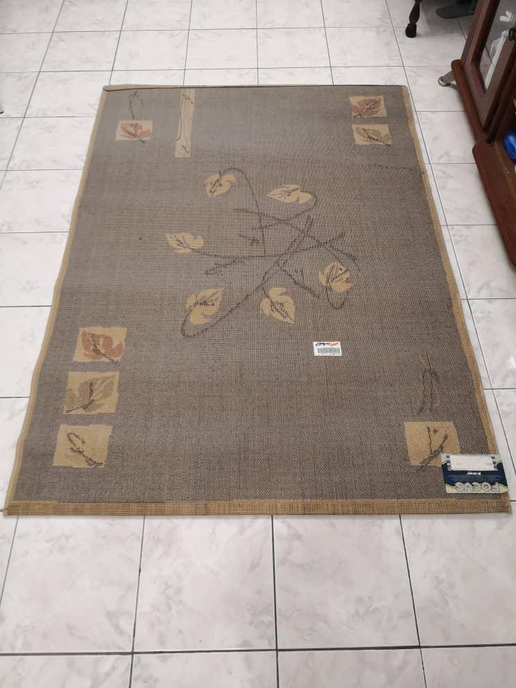 HiFi Room Carpet (Made In Belgium) Carpet11