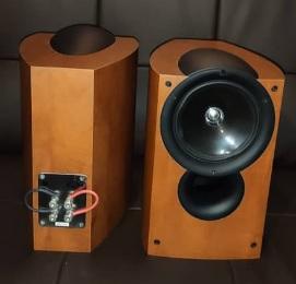 KEF Q1 Speaker Kef_q111